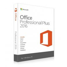 Office 2016 Professional Plus, image