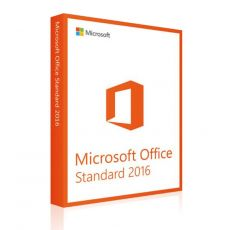 Office 2016 Standard, image