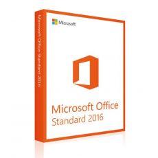 Office 2016 Standard, image