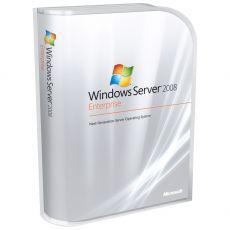 Windows Server 2008 Enterprise, image