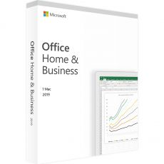 Office Home and Business 2019 For Mac, image